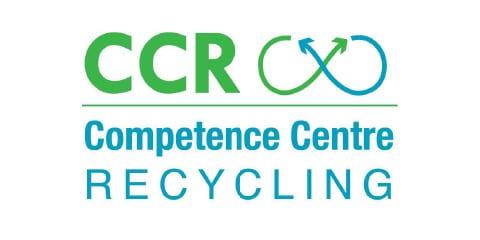 ccr_logo_2_circular_materials_conference