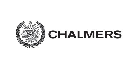 chalmers_logo_circular_materials_conference