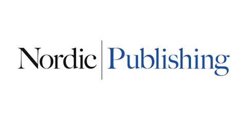 nordic_publishing_logo_circular_materials_conference