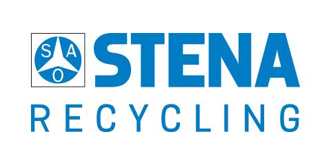 stena_recycling_circular_materials_conference