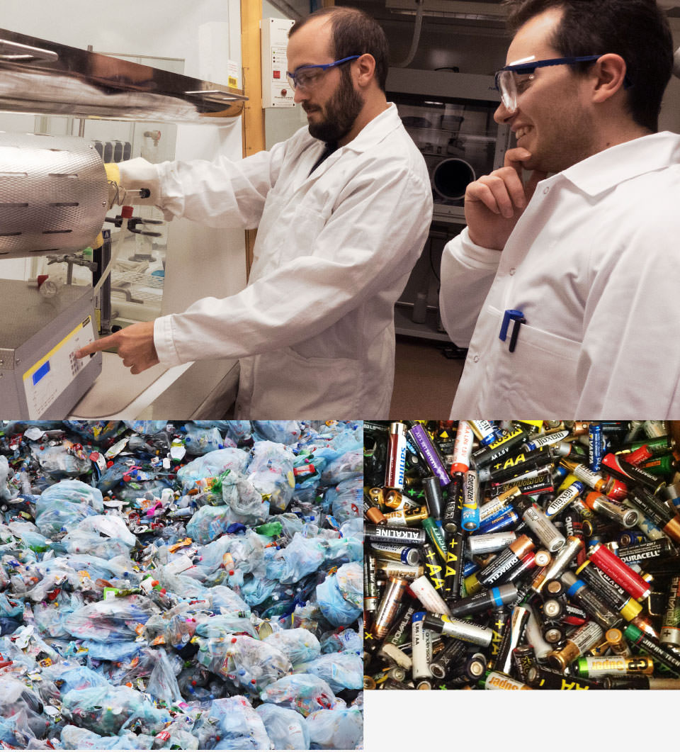 competence_center_recyling