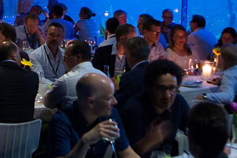 dinner_circular_materials_conference