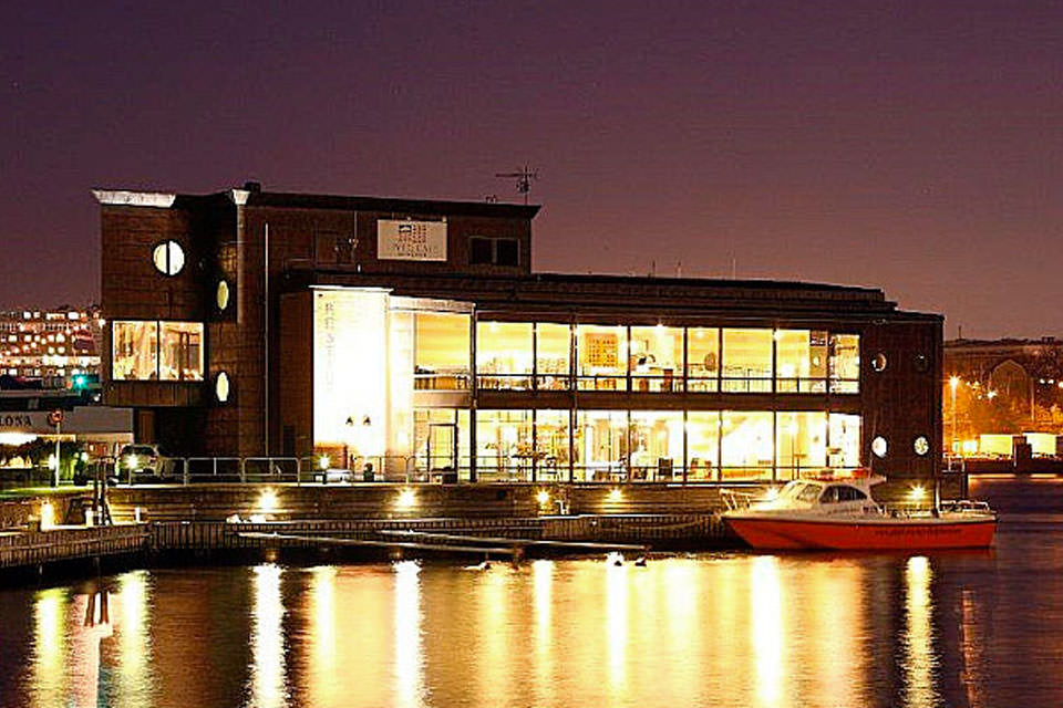 restaurant_river_4_gothenburg