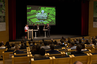 sessions_circular_materials_conference