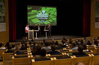 sessions_circular_materials_conference