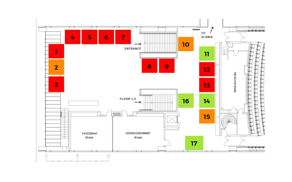 exhibition_volvo_foyer-1024x640