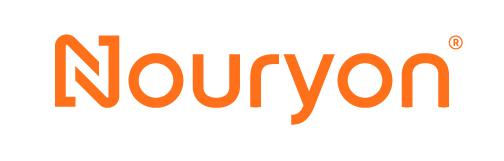 Nouryon_Logo_Reg_CMYK