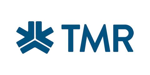 tmr_circular_materials_conference