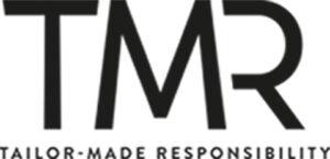 TMR_logo jpg