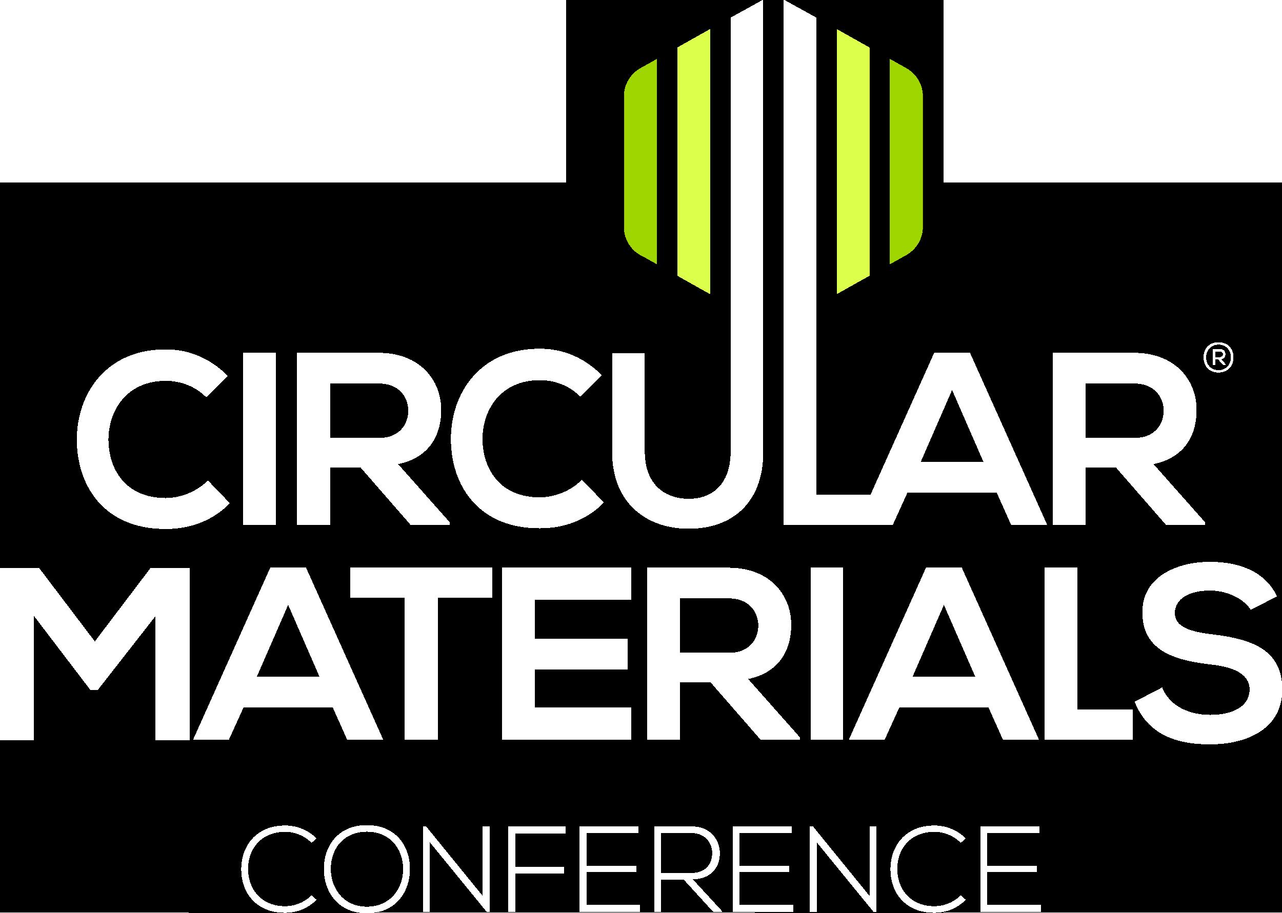 cmc_logo_neg_colour