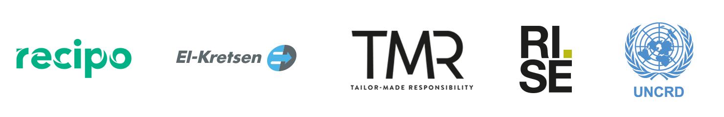 logos partners startsida