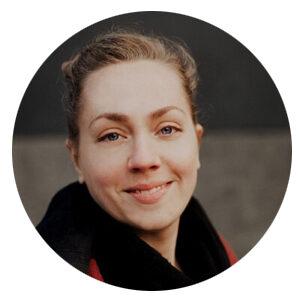 Sofia Erixson