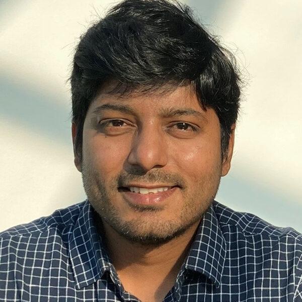 Sudhanshu Pawar_resize