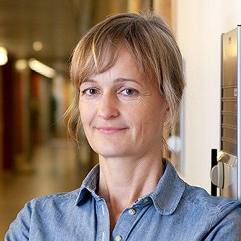 maria_ljunggren_soderman_circular_materials_conference