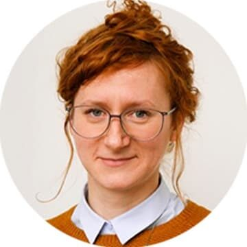 susanne_fischer_circular_materials_conference
